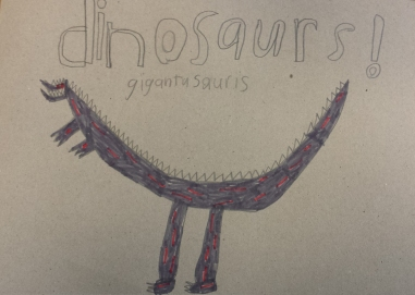 Dinosaurs pic - by Orion.jpg