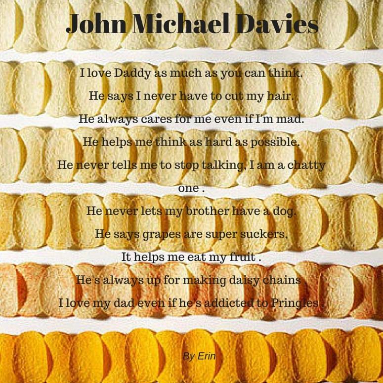 John Michael Davies.jpg