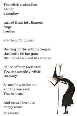 Jack Witch Poem (1)