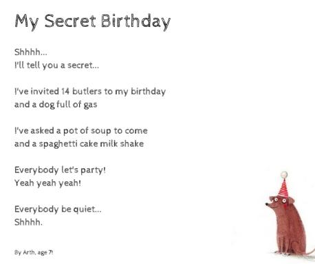 happy-birthday-arth