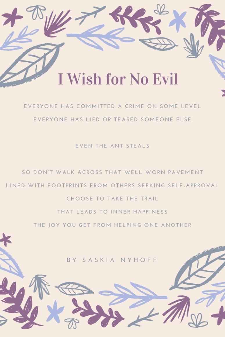 I Wish for no Evil.jpg